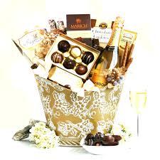 gift baskets delivered starbucks gift basket s baskets delivered ideas delivery etsustore