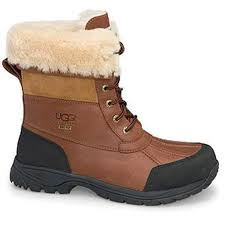 ugg butte mens sale ugg butte boots s glenn
