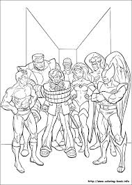 men coloring pages 67 free coloring book