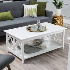 Grey Accent Table Coffee Table Magnificent Live Edge Dining Table Quatrefoil
