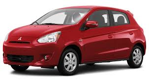 amazon com 2015 mitsubishi mirage reviews images and specs