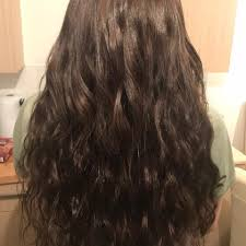 Hair Extensions In Newcastle Upon Tyne by Braids U0026 Extensions Hair Salon Home Facebook