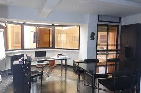 espace bureau louer artimmo agence immobilière à marrakech
