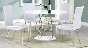 ebay coffee table sets round table ebay circular coffee tables round coffee table ebay