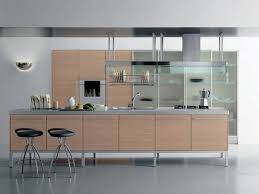 Contemporary Kitchen Table Sets by 25 Best Round Kitchen Table Sets Ideas On Pinterest Corner Nook