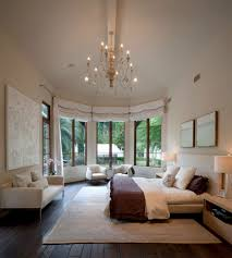 cool master bedrooms 20 cool master bedroom designs collection simply