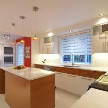 fenetre de cuisine habillage de fenêtre coup de cœur pour les stores alternés réno