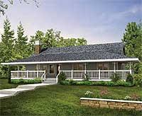 Square House Plans With Wrap Around Porch Country House Plans Wrap Around Porch Unique House Plans Home