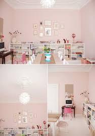 539 best renovation images on pinterest colors color palettes
