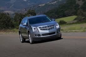 cadillac srx price 2012 cadillac srx price lapnews com cars photos specs and