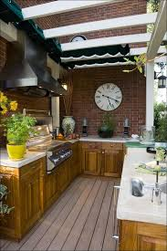 Best Backyard Grills Kitchen Outdoor Grill Ideas Outdoor Kitchen Gas Grills Covered