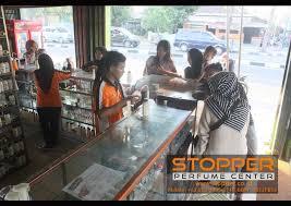 Parfum Refill Palembang stopper co id grosir parfum refill jual bibit parfum toko
