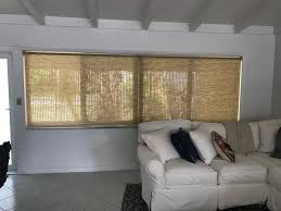 bamboo blinds u0026 shades in south florida fifty shades u0026 blinds