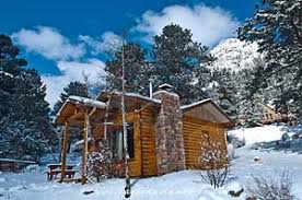 estes park inns and lodge guide colorado