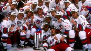 kings offer hope of checking world cup run riot daily mail online nhl world cup of hockey an oral history of the 1996 world cup