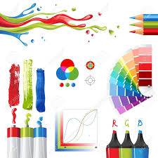 paint color rgb ideas colors window color theory css ffccff