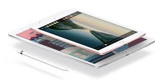 best black friday deals on apple ipad pro ipad pro 9to5toys