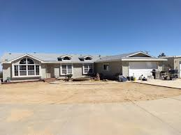 search high desert homes for sale