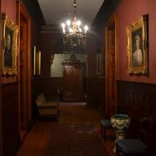 reitz home museum landmarks u0026 historical buildings 224 se 1st