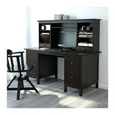 armoire metallique bureau ikea armoire metallique bureau ikea armoire bureau ikea meuble de bureau
