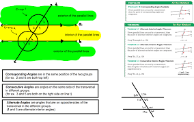 mr feasel u0027s wiki geometry