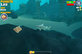 hungry shark map mission shell hungry shark wiki fandom powered by wikia