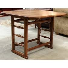 coffee table amazing coffee table bed cheap coffee tables