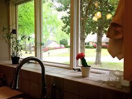 Window Sill Herb Garden Designs Indoor Herb Garden Kit Tags Kitchen Garden Window Ideas Kitchen