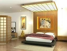 japanese room decor japan bedroom decor living room decoration japanese bedroom decor