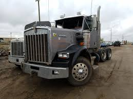 kenworth t800 parts for sale kenworth