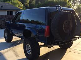 jeep prerunner cost to build a