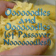 kosher for passover noodles delicious delightful kosher for pesach soup lokshen noodles