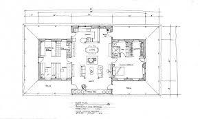 100 halliwell manor floor plan blueprints house moncler