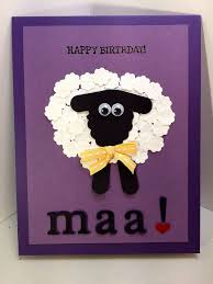 birthday card ideas for mom image result for birthday cards for mom pet pinterest cards