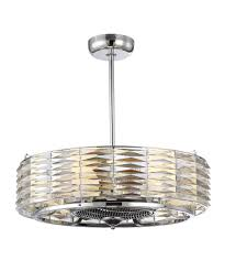 Chandelier Ceiling Fans With Lights Savoy House 30 333 Fd 11 Taurus 30 Inch Chandelier Ceiling Fan