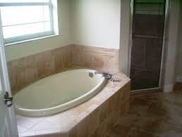 garden bathroom ideas garden style bathtub roswell kitchen bath home garden