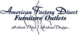 Factory Direct Drapes Discount Code American Factory Direct Furniture All About Price All About Design