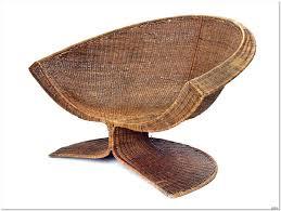 Wicker Lounge Chair Design Ideas Wallpapers Wicker Armchair Design Ideas 69 In Johns Island For