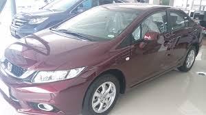 honda cars philippines honda car price list philippines honda mobilio philippines price
