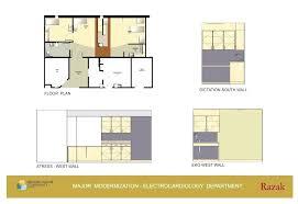 home layout planner home layout planner rabotanadomu me