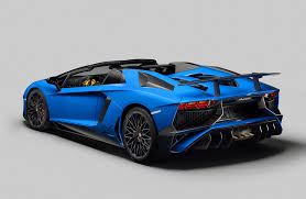 harga mobil lamborghini aventador lp700 4 list of lamborghini aventador lp 750 4 superveloce roadster top