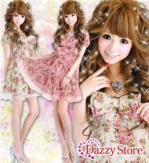 dazzy store mimi ichigo dazzy store satomi yakuwa sakurina shizuka muto