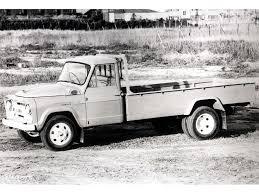 mitsubishi trucks 240 landmarks of japanese automotive technology jupiter t10