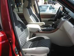 ferrari custom interior netcong auto restorations llc u2013 complete classic car restoration