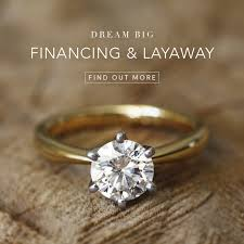 layaway engagement rings enchanting layaway on engagement rings 73 for small home remodel