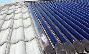 pipe au bureau replacing hail damage evacuated in brisbane
