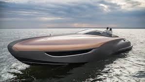 lexus sport lexus sport yacht u2013 robb report