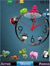 java themes download for mobile download funny muzzles nokia theme mobile toones