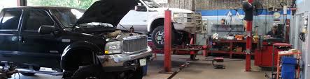 certified lexus repair houston complete auto repair in league city