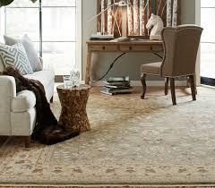 Laminate Flooring Houston Tx Custom Area Rugs Vbaf Houston Tx